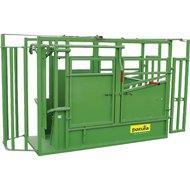 Patura A5000 Vastzetbehandelbox