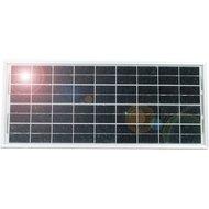 Patura Solarmodul 15w