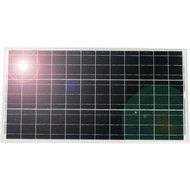 Patura Solarmodul 65W