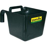 Patura Transport Bin Synthetic