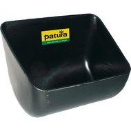 Patura Mangeoire Breed Plastique 12L