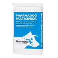 PharmaDog Multi Senior 60tabl