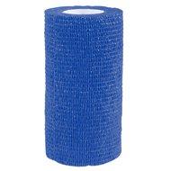 Pfiff Tapebandage Selbstklebend Blau