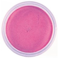 Berkley Aas Biodegradable Troutbait Pink