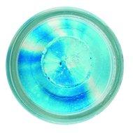 Berkley Aas Select Glitter Troutbait