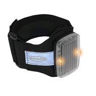 Pfiff Lumière de Sécurité pour Cheville ou Bras