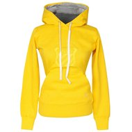 Pfiff Sweatshirt Noemi Yellow