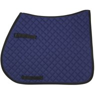 Pfiff GP Saddle Cloth New Pazifik Blue