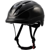 Pfiff R68 Riding Helmet Black