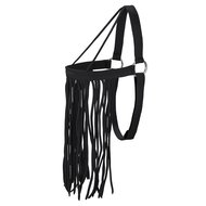Pfiff Fly Fringe Black