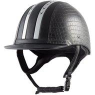 Pfiff Cap E01 Zwart