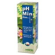 Velda PH Min New Formula