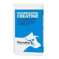 PharmaDog Creatine 90 Capsules
