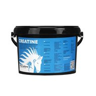 PharmaHorse Creatine
