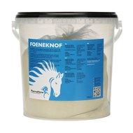 PharmaHorse FoeneKnof 5kg