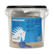 PharmaHorse Knoflook 5kg