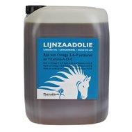PharmaHorse Lijnzaadolie 20ltr