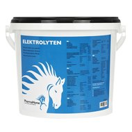 PharmaHorse Elektrolyte 3kg