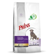 Prins Crispy Food Procare Weight Control 10kg