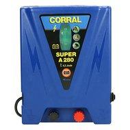 Corral A280