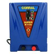 Corral N1700 Schrikdraadapparaat