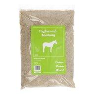 ProHorse Psyllium Sand Away Fibers 1kg