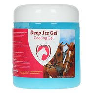 Excellent Deep Ice Kruiden Cooling Gel 500ml