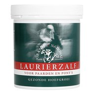 Grand National Laurel Ointment 450g