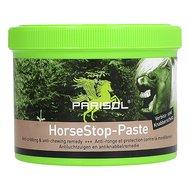 Parisol Horse Stop Pasta 500ml