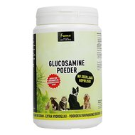 Frama Best For Pets Glucosamine 500gr