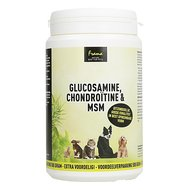 Frama Best For Pets Glucos. Chondroitine