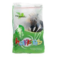 Bense & Eicke Biscuits pour Cheval Herbes/Menthe 1kg