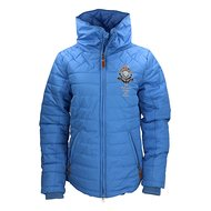 HV Polo Society Jacket Serena Skyway