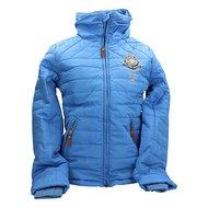 HV Polo Society Jacket Serena Skyway