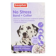 Beaphar No Stress Band Hond 1st