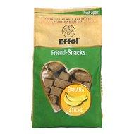 Effol Friend-Snacks Banane Sack 1kg