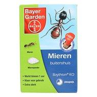Bayer Baythion KO