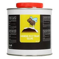 Horse Fly Trap Colle
