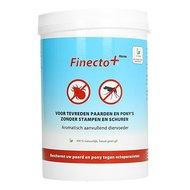 Finecto+ Horse 600 gram