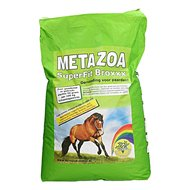 Metazoa Superfit Broxxx
