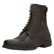 Hobo Paddock Shoe Lisboa Mocha 38