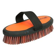 Ezi-Groom Brosse Body Orange L