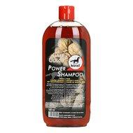 Leovet Power Shampoo Wallnuss 500ml