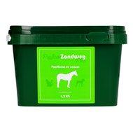 ProHorse Psyllium Zandweg Plus 1.2kg