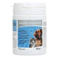 Orozyme Bucco-Fresh 40 gram