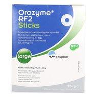 Orozyme RF2 Sticks L > 30 kg 28 sticks