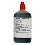 Agradi Jodium Tinctuur 2 % 1 liter
