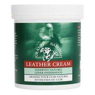 Grand National Graisse pour Cuir Leather Cream 500ml