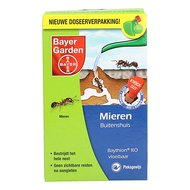 Bayer Baythion KO Vloeibaar 250ml