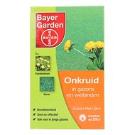 Bayer Gazon Net Ultra 40ml
